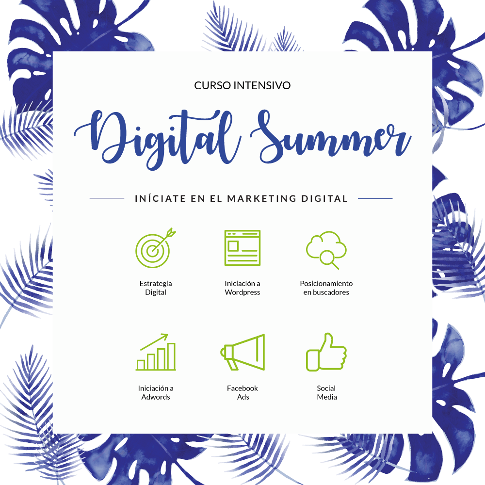 Digital-Summer-Introducción-al-Marketing-Digital-Windup-School